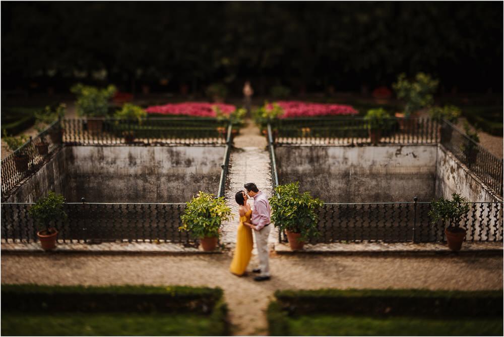 tuscany wedding photographer greece croatia dubrovnik vjencanje hochzeit wedding photography photos romantic engagement nika grega 0035.jpg