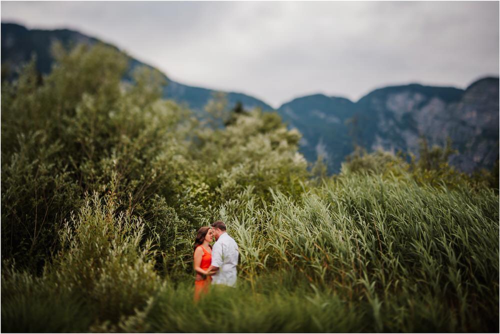 tuscany wedding photographer greece croatia dubrovnik vjencanje hochzeit wedding photography photos romantic engagement nika grega 0048.jpg