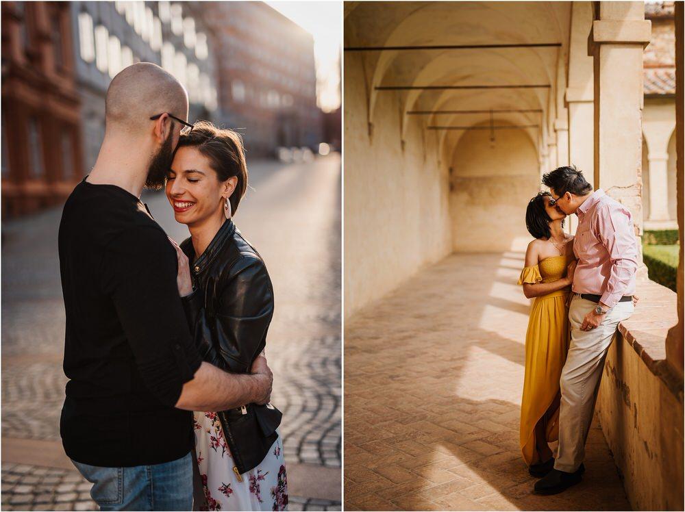 tuscany wedding photographer greece croatia dubrovnik vjencanje hochzeit wedding photography photos romantic engagement nika grega 0051.jpg