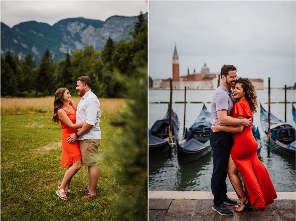 tuscany wedding photographer greece croatia dubrovnik vjencanje hochzeit wedding photography photos romantic engagement nika grega 0069.jpg