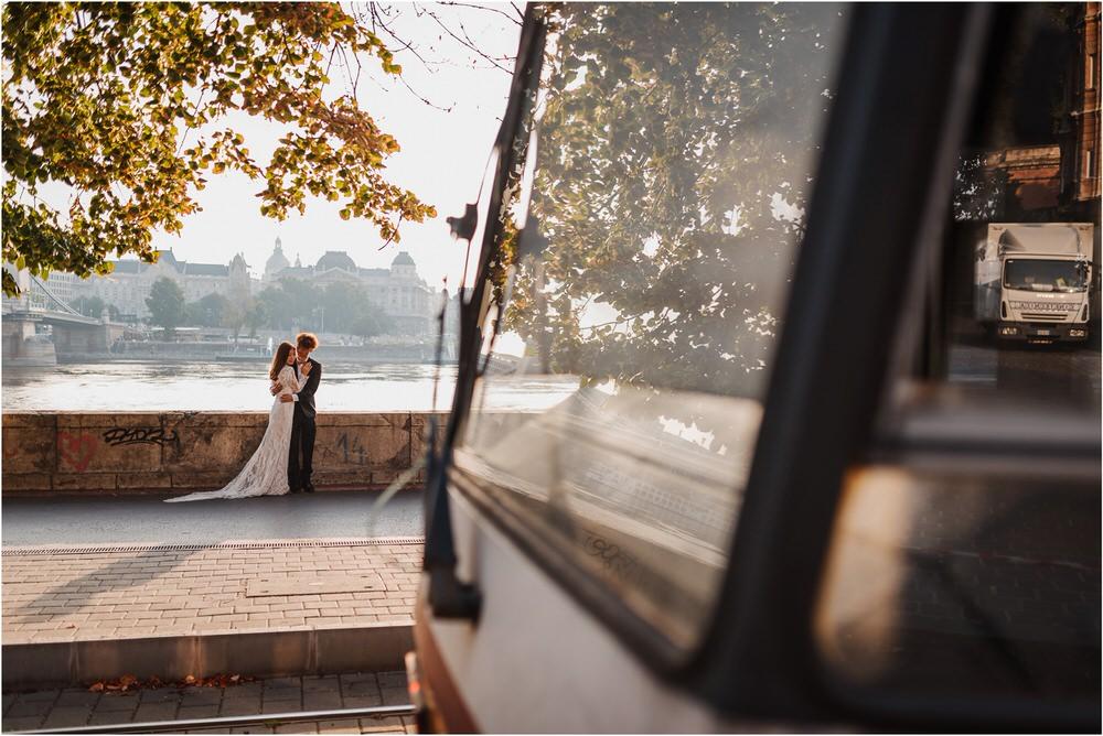 tuscany wedding photographer greece croatia dubrovnik vjencanje hochzeit wedding photography photos romantic engagement nika grega 0071.jpg