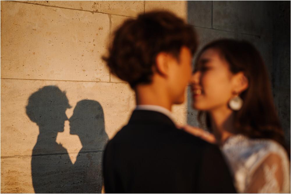 tuscany wedding photographer greece croatia dubrovnik vjencanje hochzeit wedding photography photos romantic engagement nika grega 0075.jpg