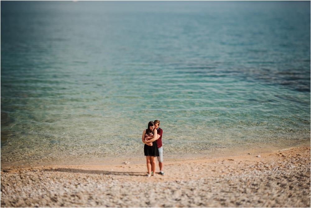 tuscany wedding photographer greece croatia dubrovnik vjencanje hochzeit wedding photography photos romantic engagement nika grega 0076.jpg