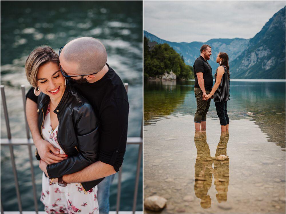 tuscany wedding photographer greece croatia dubrovnik vjencanje hochzeit wedding photography photos romantic engagement nika grega 0086.jpg