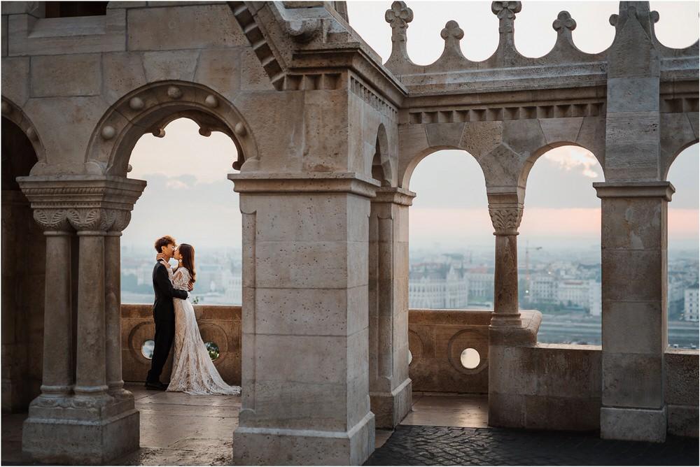 tuscany wedding photographer greece croatia dubrovnik vjencanje hochzeit wedding photography photos romantic engagement nika grega 0095.jpg