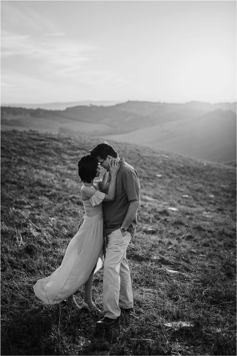 tuscany wedding photographer greece croatia dubrovnik vjencanje hochzeit wedding photography photos romantic engagement nika grega 0097.jpg