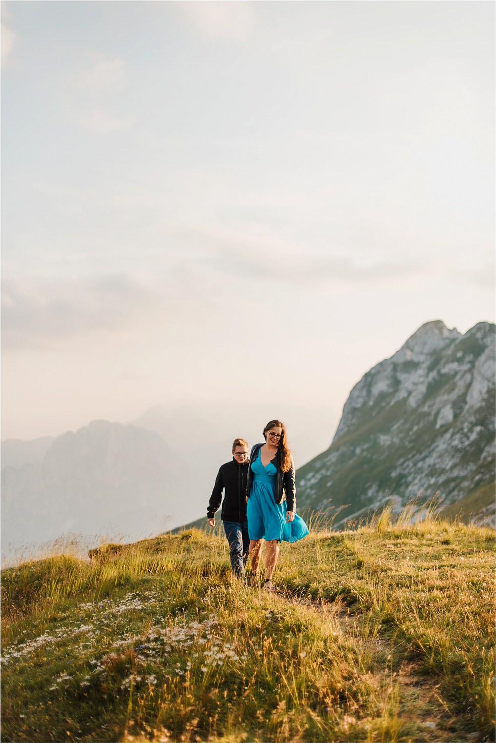 tuscany wedding photographer greece croatia dubrovnik vjencanje hochzeit wedding photography photos romantic engagement nika grega 0101.jpg