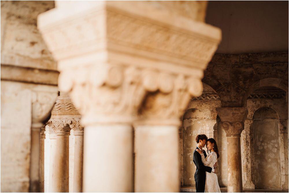 tuscany wedding photographer greece croatia dubrovnik vjencanje hochzeit wedding photography photos romantic engagement nika grega 0102.jpg