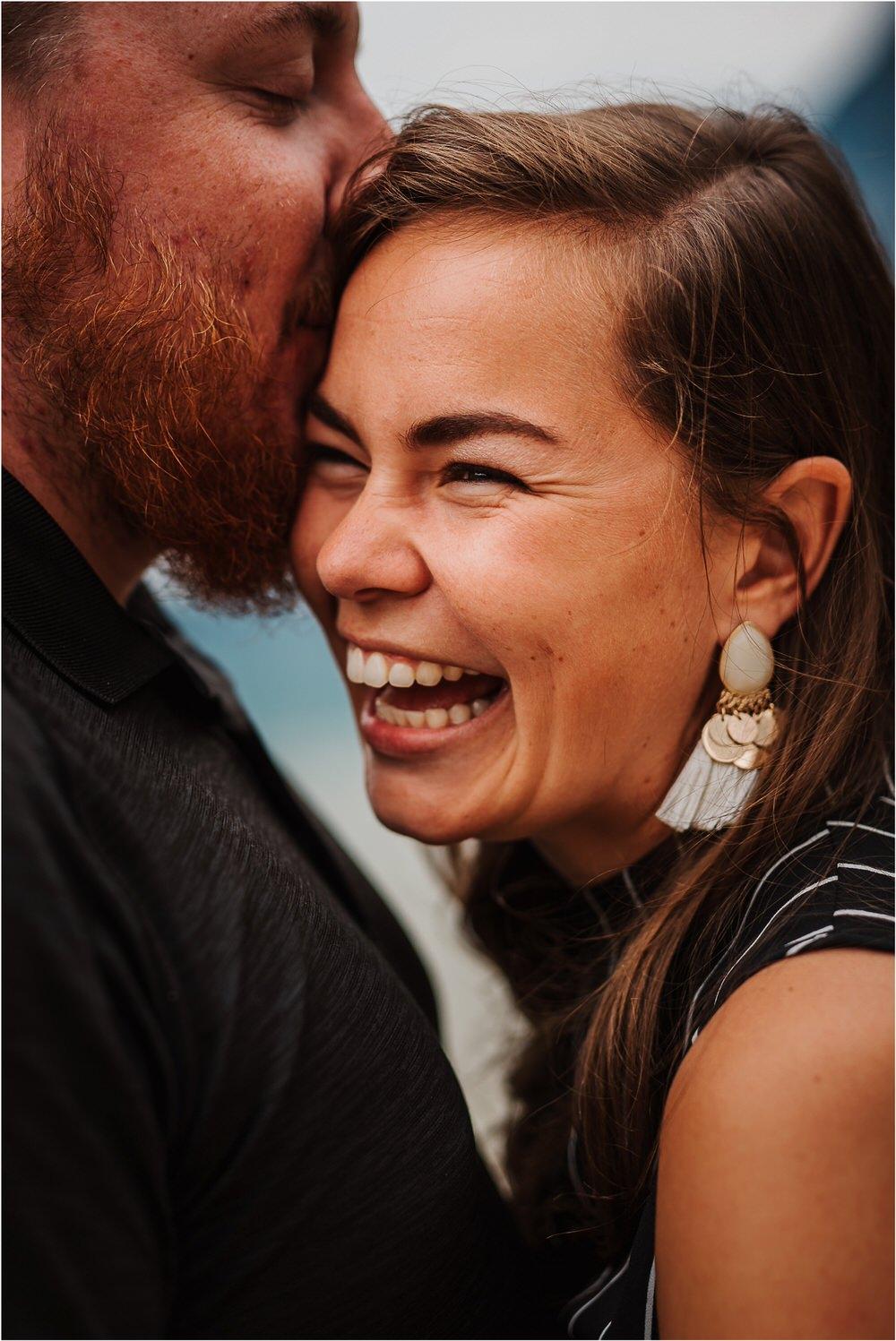 tuscany wedding photographer greece croatia dubrovnik vjencanje hochzeit wedding photography photos romantic engagement nika grega 0110.jpg