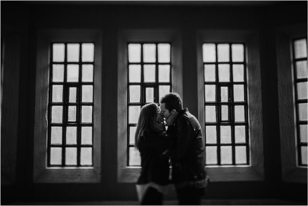 tuscany wedding photographer greece croatia dubrovnik vjencanje hochzeit wedding photography photos romantic engagement nika grega 0111.jpg