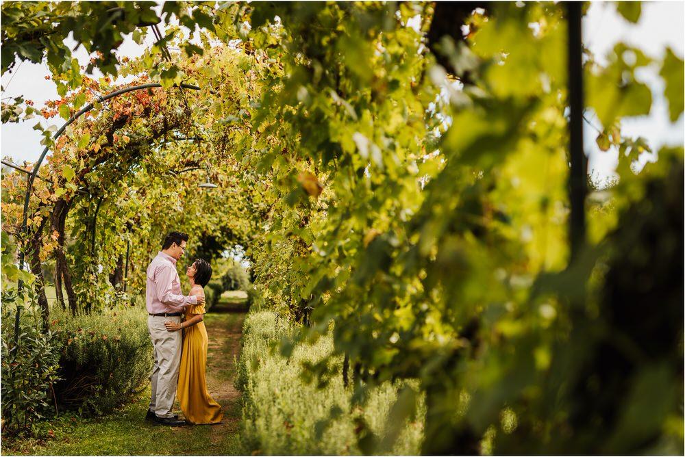tuscany wedding photographer greece croatia dubrovnik vjencanje hochzeit wedding photography photos romantic engagement nika grega 0116.jpg