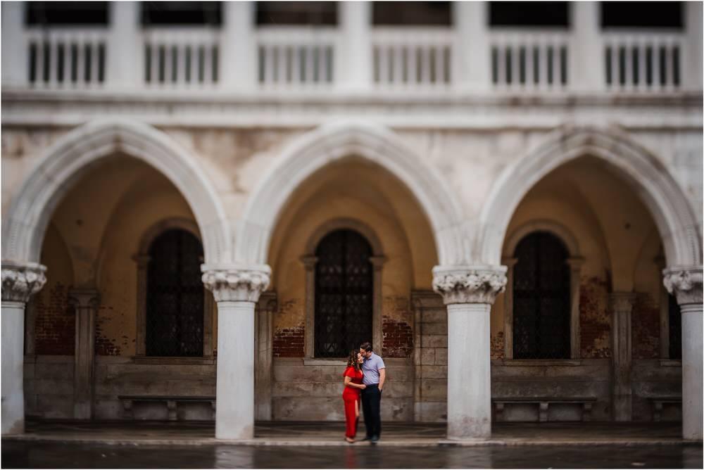 tuscany wedding photographer greece croatia dubrovnik vjencanje hochzeit wedding photography photos romantic engagement nika grega 0122.jpg