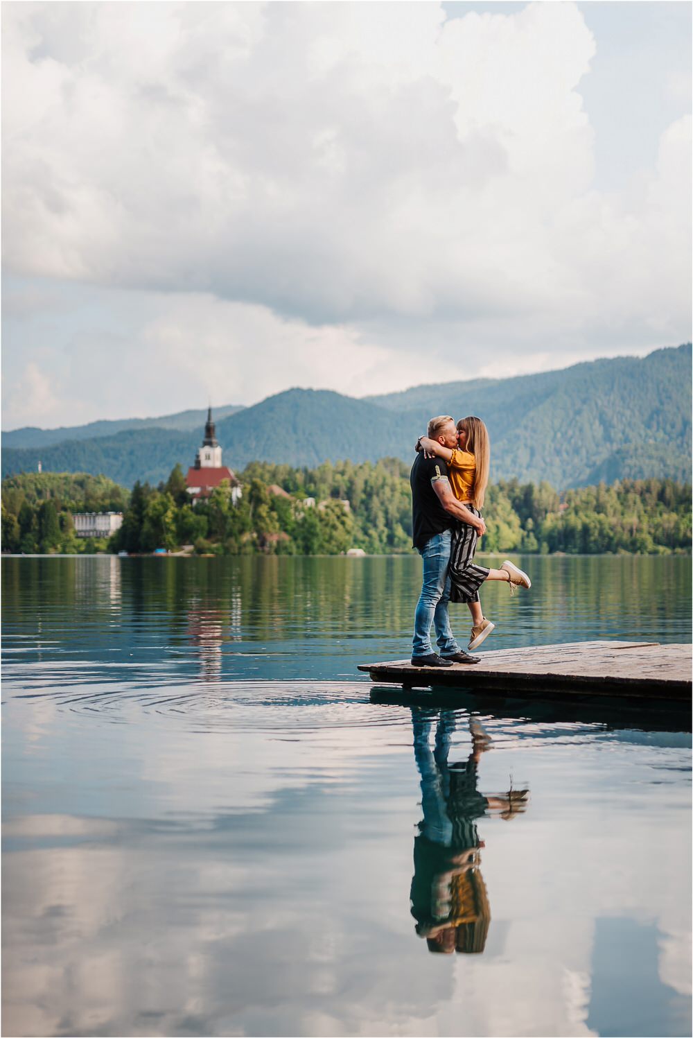 tuscany wedding photographer greece croatia dubrovnik vjencanje hochzeit wedding photography photos romantic engagement nika grega 0124.jpg
