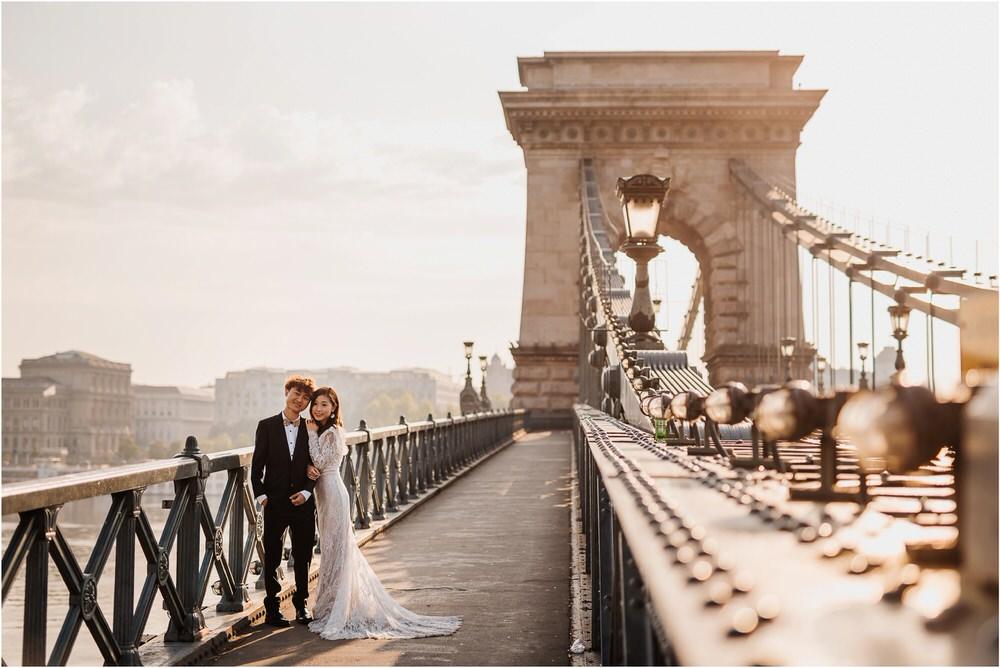 tuscany wedding photographer greece croatia dubrovnik vjencanje hochzeit wedding photography photos romantic engagement nika grega 0127.jpg