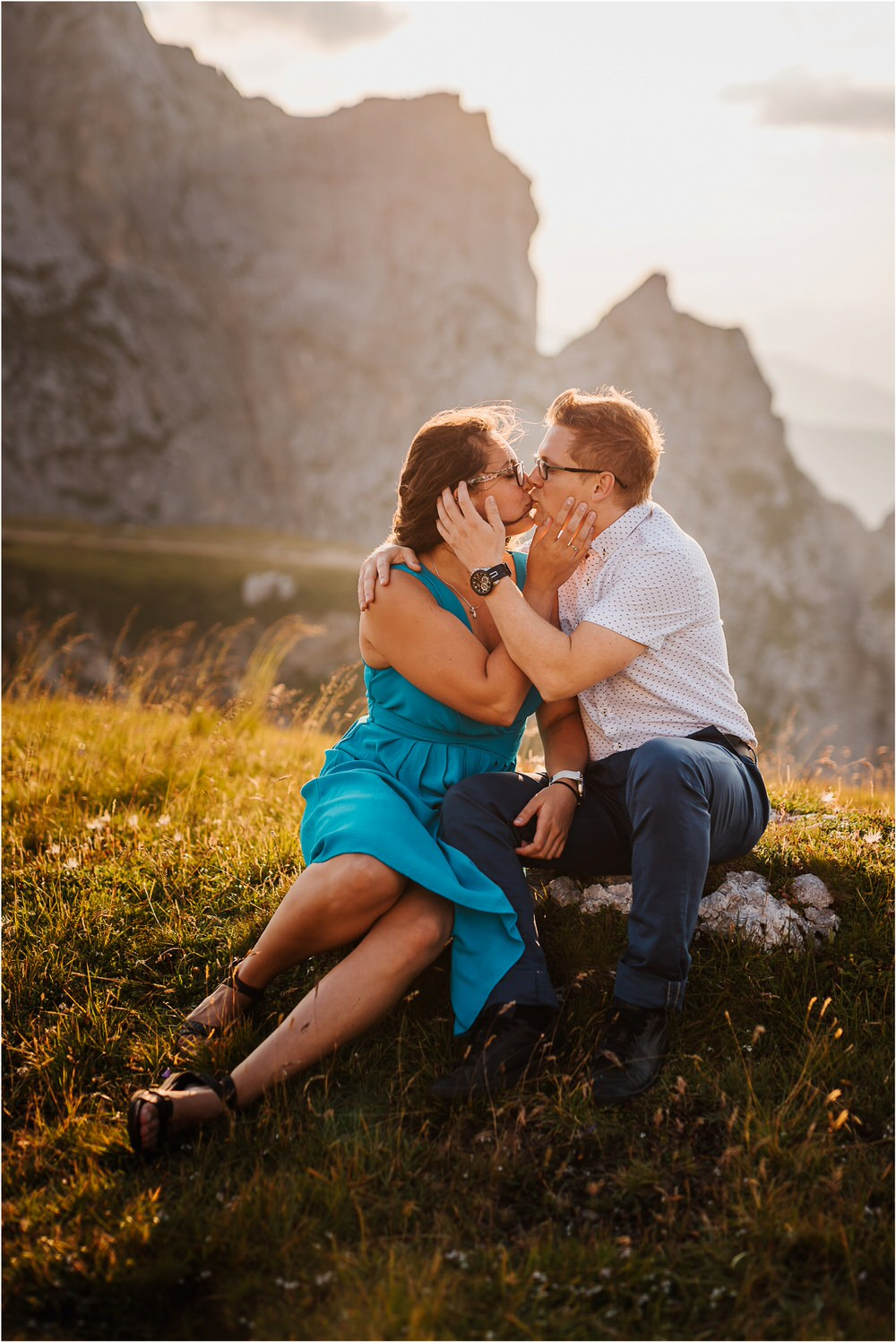 tuscany wedding photographer greece croatia dubrovnik vjencanje hochzeit wedding photography photos romantic engagement nika grega 0126.jpg