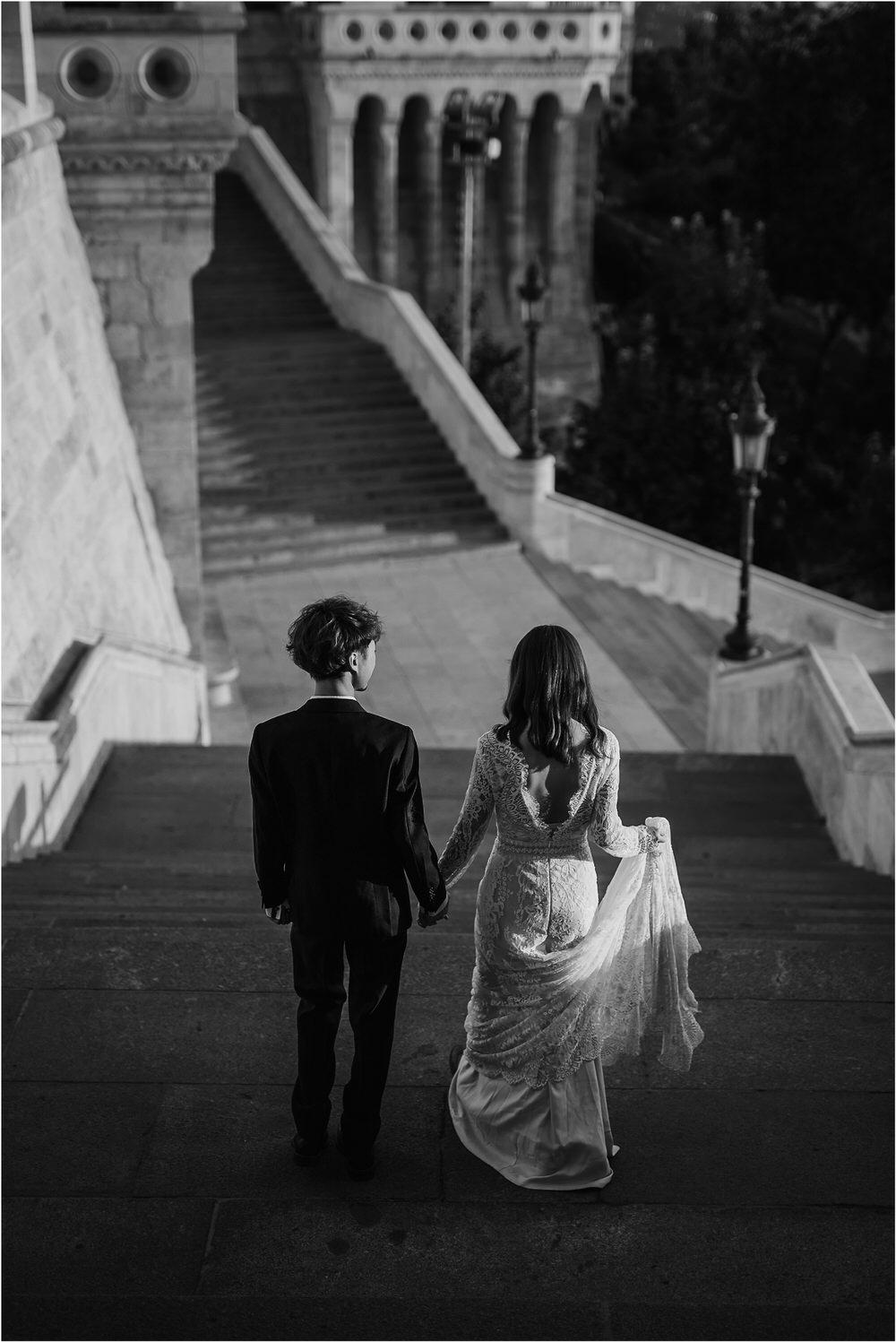 tuscany wedding photographer greece croatia dubrovnik vjencanje hochzeit wedding photography photos romantic engagement nika grega 0130.jpg