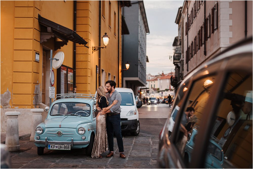 tuscany wedding photographer greece croatia dubrovnik vjencanje hochzeit wedding photography photos romantic engagement nika grega 0131.jpg