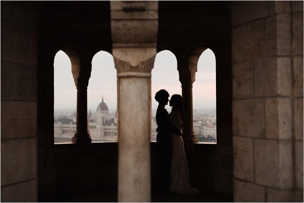 tuscany wedding photographer greece croatia dubrovnik vjencanje hochzeit wedding photography photos romantic engagement nika grega 0133.jpg