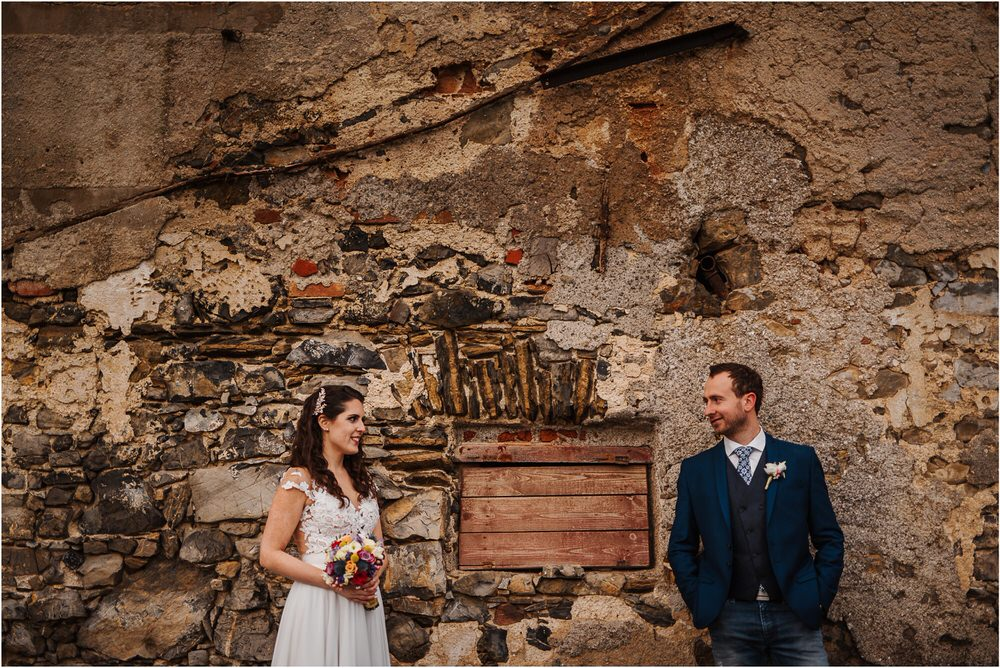 destination wedding italy greece ireland france uk photographer poroka poročni fotograf poročno fotografiranje gredič tri lučke bled tuscany 0065.jpg
