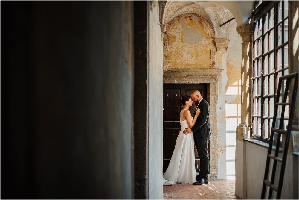 destination wedding italy greece ireland france uk photographer poroka poročni fotograf poročno fotografiranje gredič tri lučke bled tuscany 0069.jpg