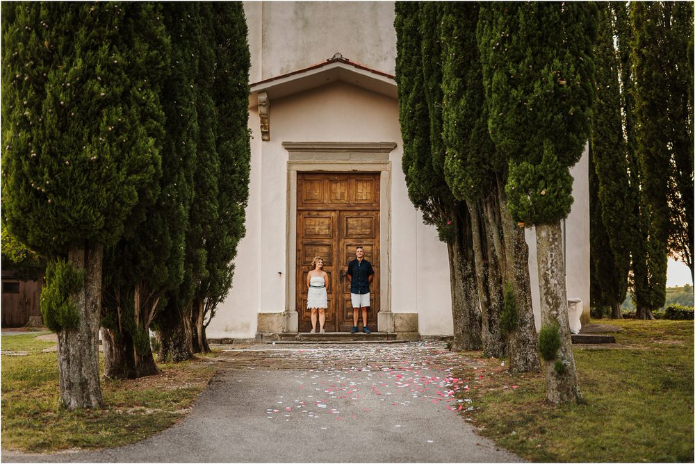 destination wedding italy greece ireland france uk photographer poroka poročni fotograf poročno fotografiranje gredič tri lučke bled tuscany 0093.jpg