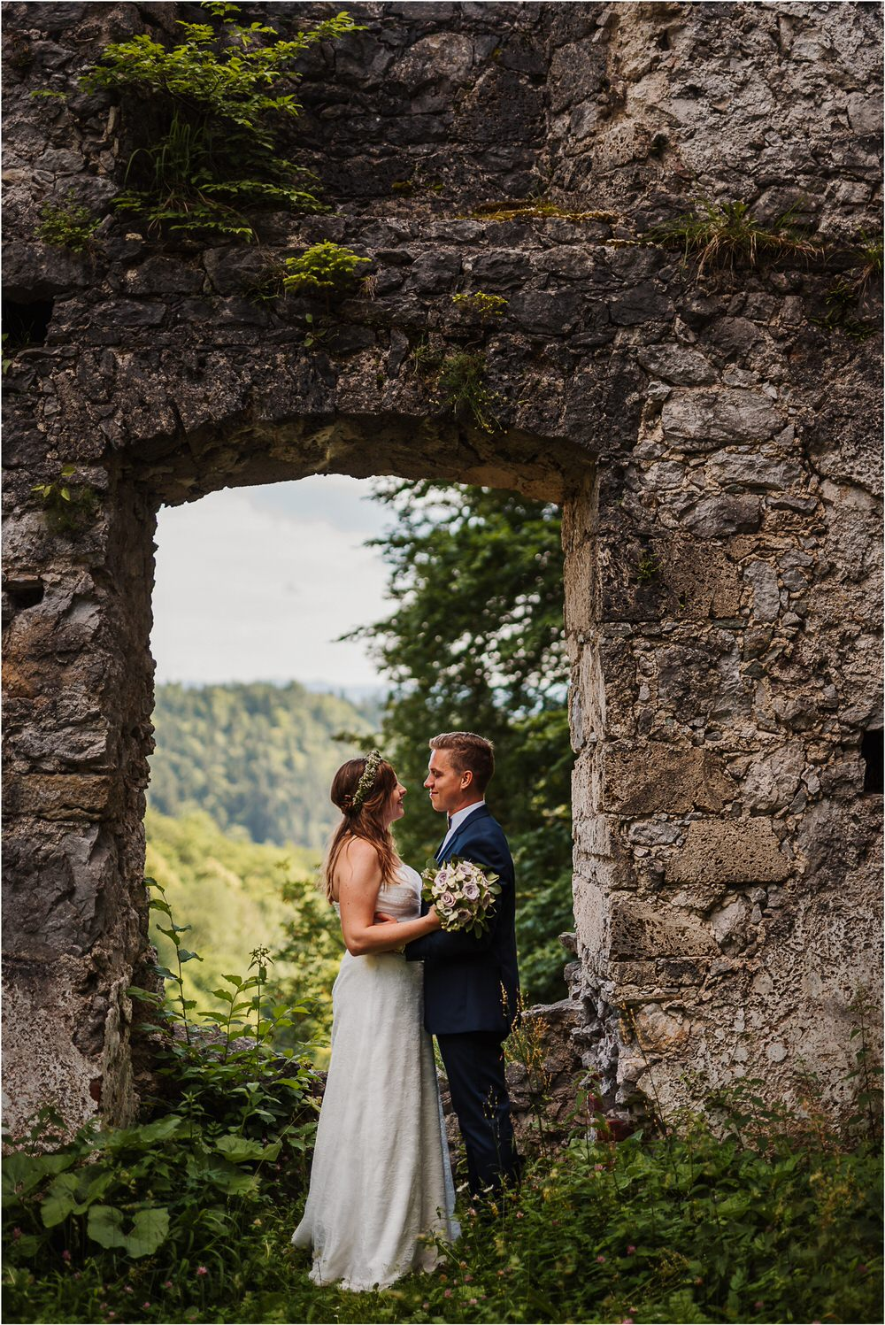 destination wedding italy greece ireland france uk photographer poroka poročni fotograf poročno fotografiranje gredič tri lučke bled tuscany 0131.jpg
