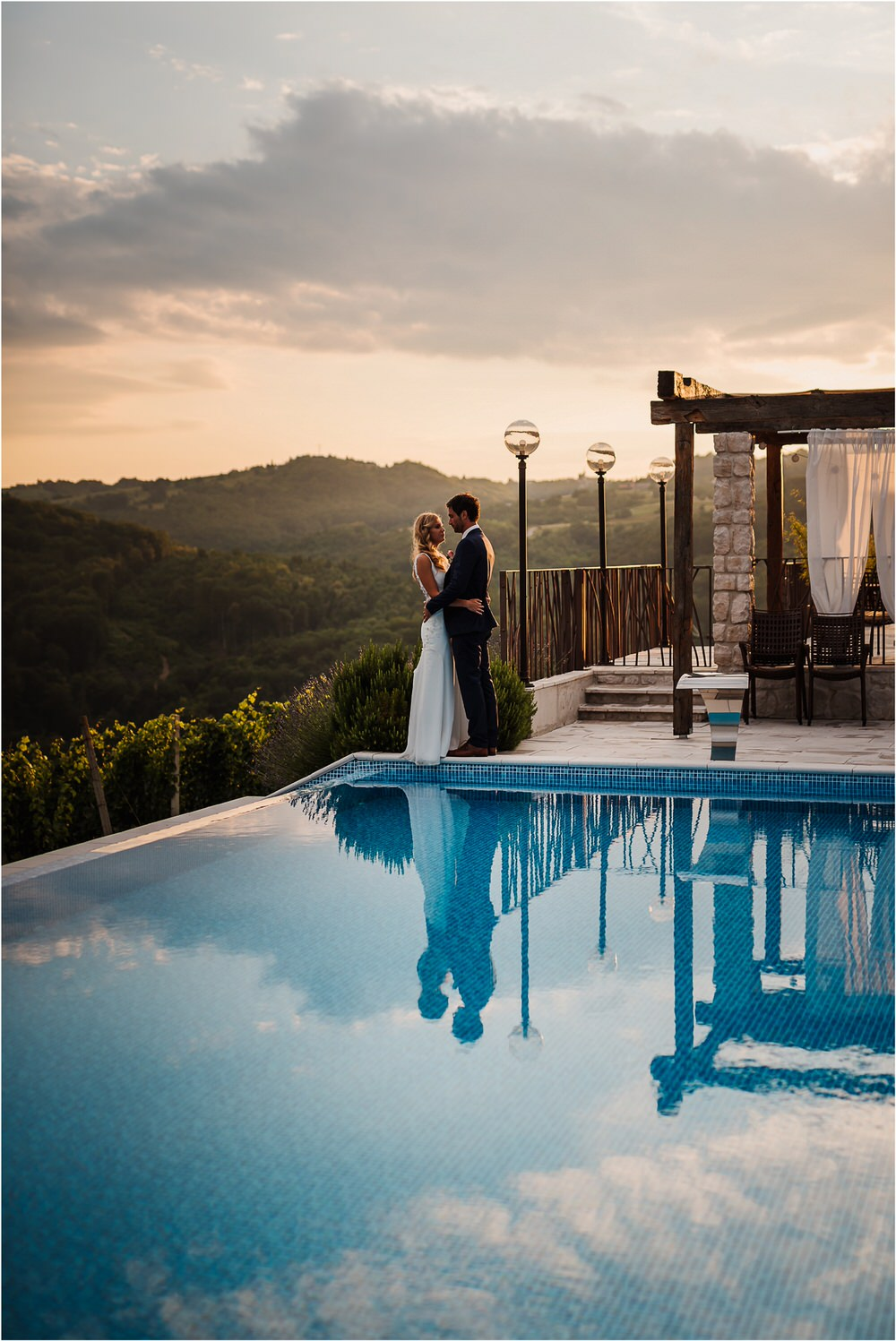destination wedding italy greece ireland france uk photographer poroka poročni fotograf poročno fotografiranje gredič tri lučke bled tuscany 0149.jpg