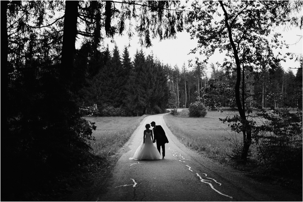 destination wedding italy greece ireland france uk photographer poroka poročni fotograf poročno fotografiranje gredič tri lučke bled tuscany 0158.jpg