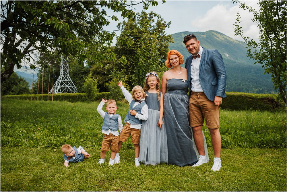 destination wedding italy greece ireland france uk photographer poroka poročni fotograf poročno fotografiranje gredič tri lučke bled tuscany 0165.jpg