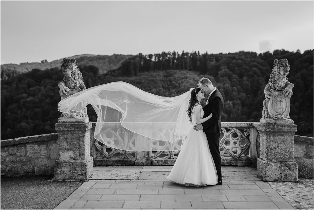 destination wedding italy greece ireland france uk photographer poroka poročni fotograf poročno fotografiranje gredič tri lučke bled tuscany 0176.jpg