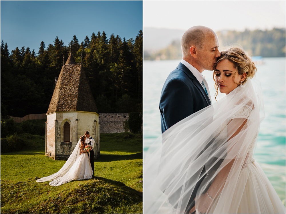 destination wedding italy greece ireland france uk photographer poroka poročni fotograf poročno fotografiranje gredič tri lučke bled tuscany 0187.jpg