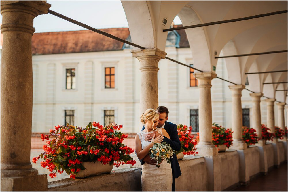 destination wedding italy greece ireland france uk photographer poroka poročni fotograf poročno fotografiranje gredič tri lučke bled tuscany 0189.jpg