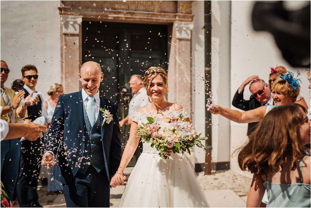 destination wedding italy greece ireland france uk photographer poroka poročni fotograf poročno fotografiranje gredič tri lučke bled tuscany 0212.jpg