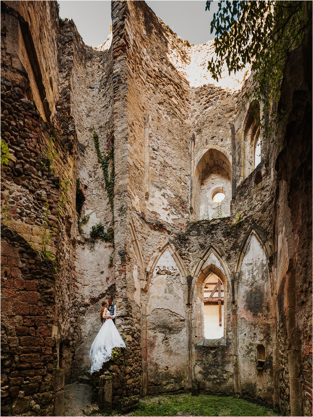 destination wedding italy greece ireland france uk photographer poroka poročni fotograf poročno fotografiranje gredič tri lučke bled tuscany 0224.jpg