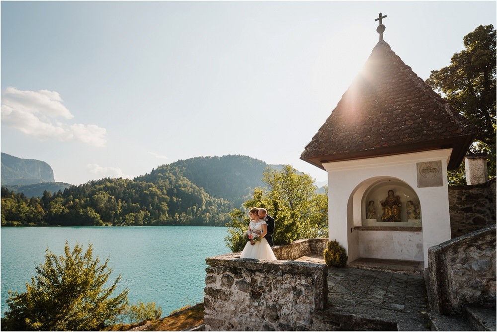 destination wedding italy greece ireland france uk photographer poroka poročni fotograf poročno fotografiranje gredič tri lučke bled tuscany 0226.jpg
