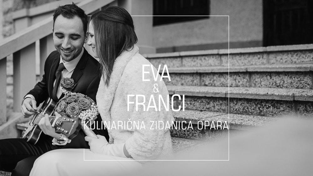 Eva in Franci.jpg