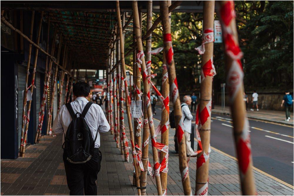 hong kong wedding photographer intercontinental kowloon chinese tea ceremony traditional wedding photography 0005.jpg
