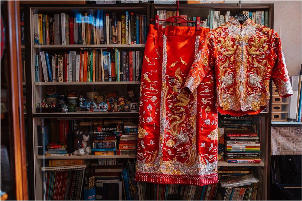 hong kong wedding photographer intercontinental kowloon chinese tea ceremony traditional wedding photography 0010.jpg