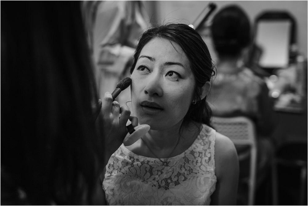 hong kong wedding photographer intercontinental kowloon chinese tea ceremony traditional wedding photography 0019.jpg