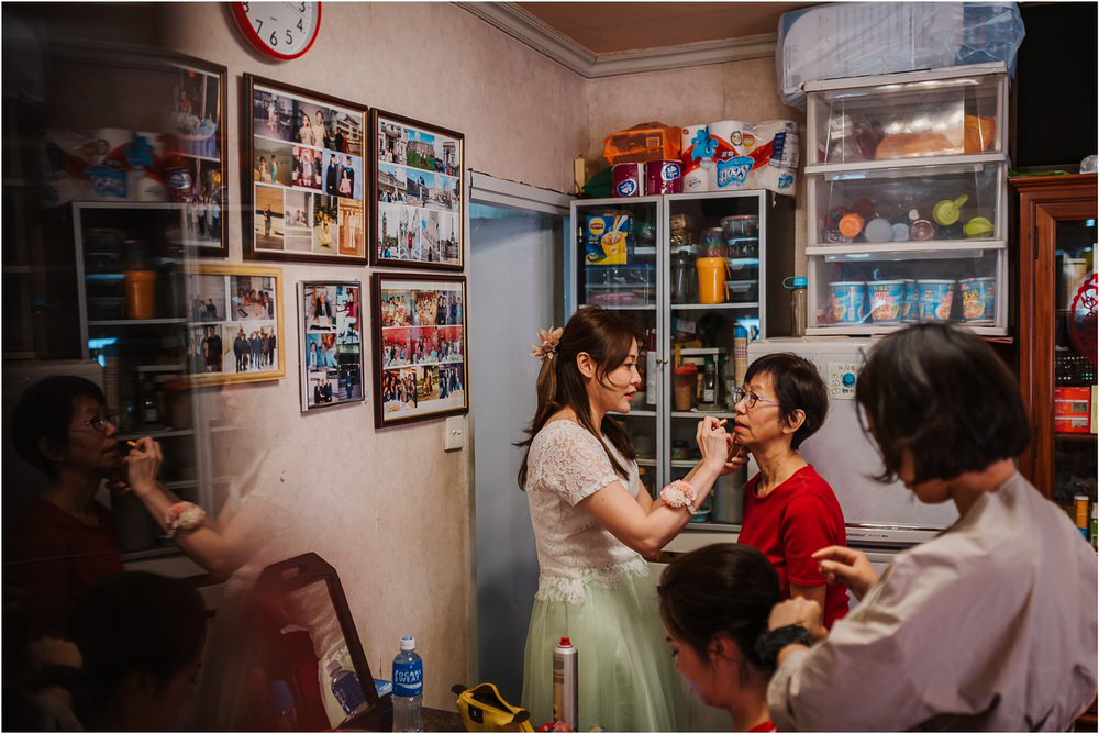hong kong wedding photographer intercontinental kowloon chinese tea ceremony traditional wedding photography 0018.jpg