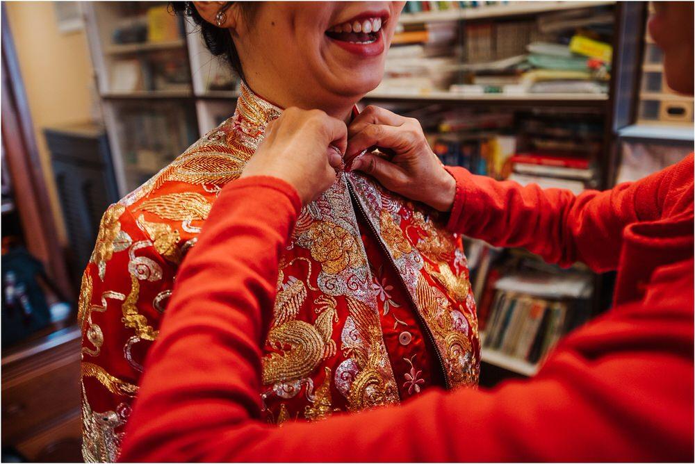 hong kong wedding photographer intercontinental kowloon chinese tea ceremony traditional wedding photography 0024.jpg