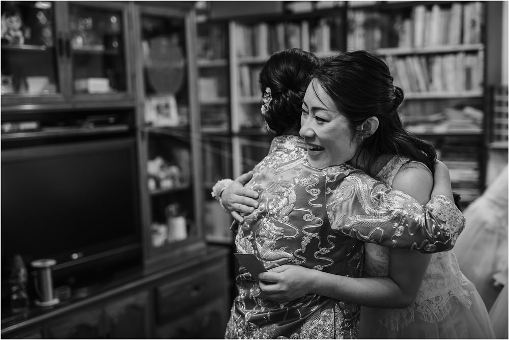 hong kong wedding photographer intercontinental kowloon chinese tea ceremony traditional wedding photography 0025.jpg