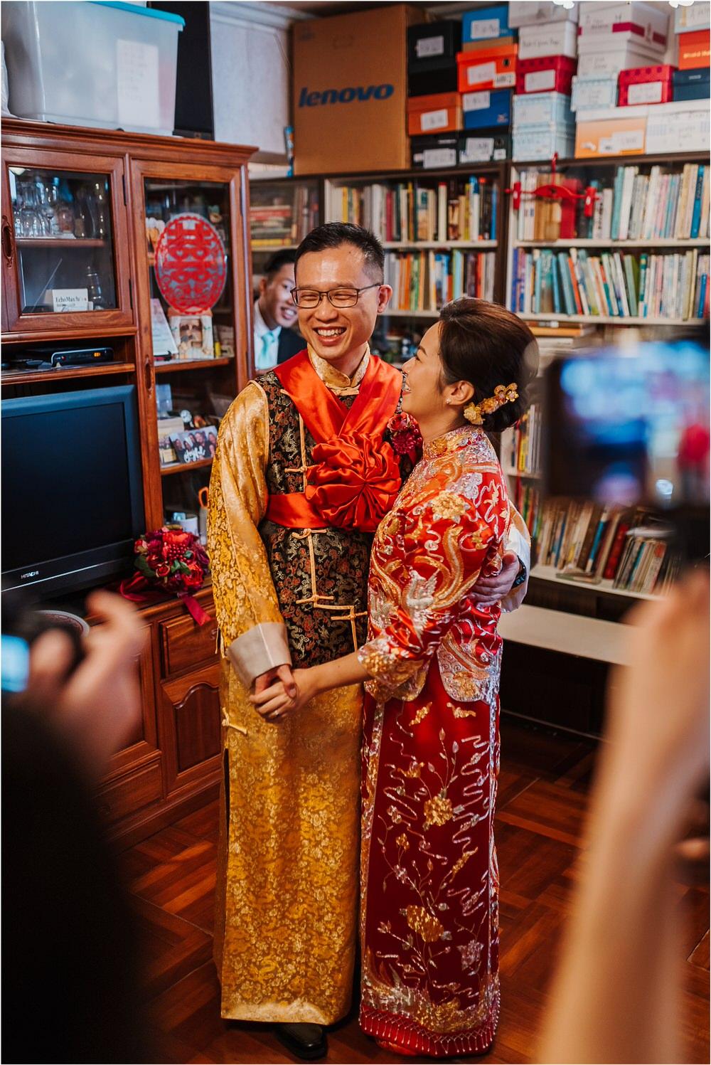 hong kong wedding photographer intercontinental kowloon chinese tea ceremony traditional wedding photography 0033.jpg