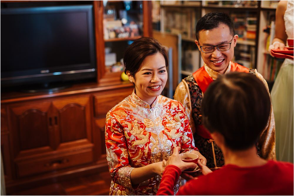 hong kong wedding photographer intercontinental kowloon chinese tea ceremony traditional wedding photography 0037.jpg