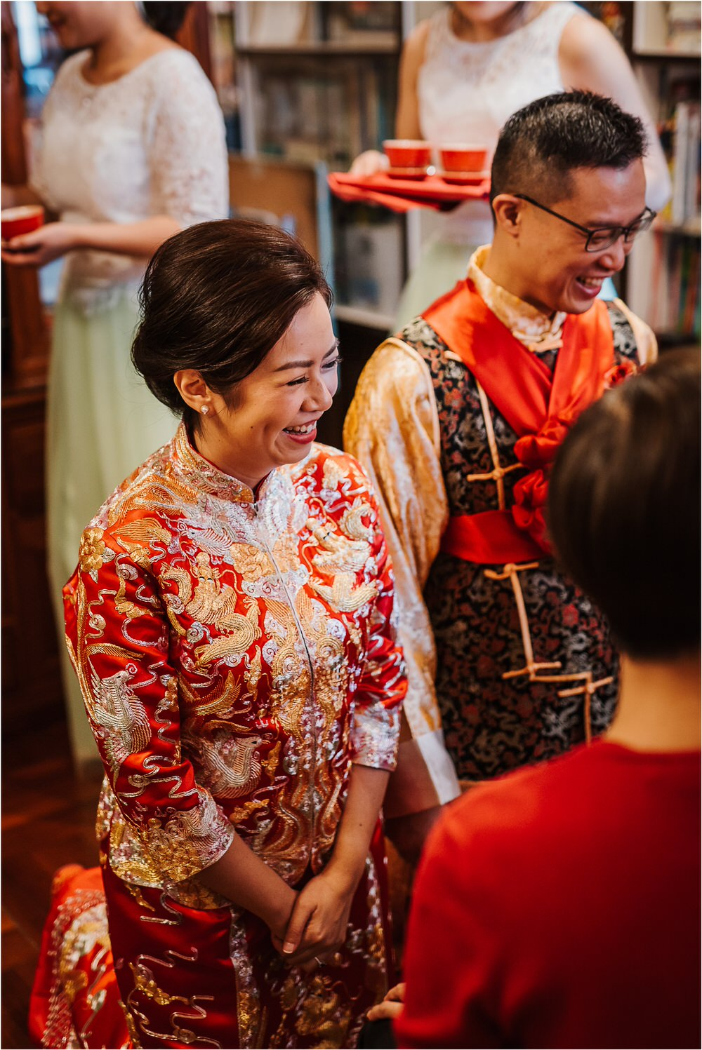 hong kong wedding photographer intercontinental kowloon chinese tea ceremony traditional wedding photography 0036.jpg