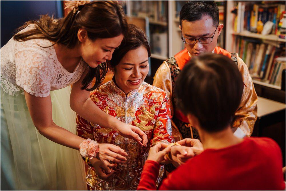 hong kong wedding photographer intercontinental kowloon chinese tea ceremony traditional wedding photography 0039.jpg