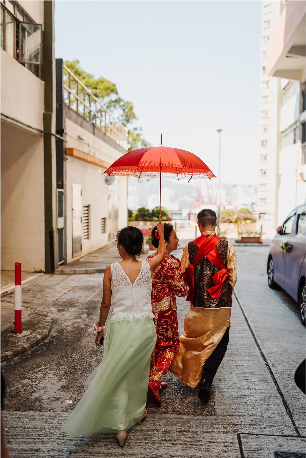hong kong wedding photographer intercontinental kowloon chinese tea ceremony traditional wedding photography 0046.jpg
