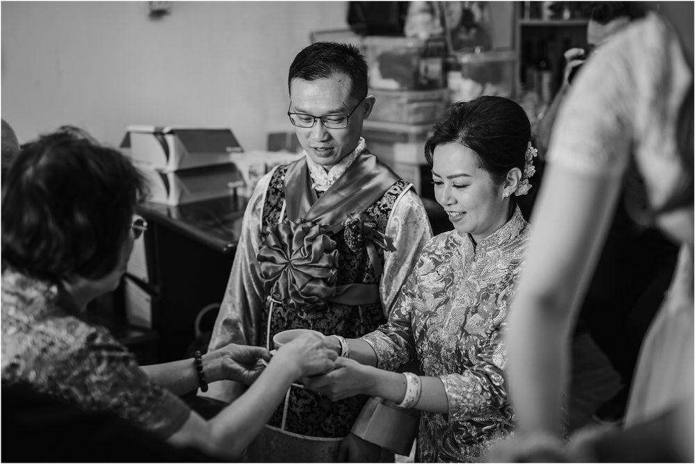 hong kong wedding photographer intercontinental kowloon chinese tea ceremony traditional wedding photography 0049.jpg