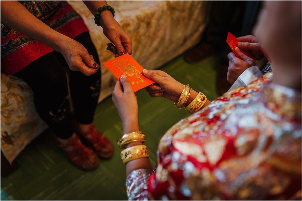 hong kong wedding photographer intercontinental kowloon chinese tea ceremony traditional wedding photography 0050.jpg