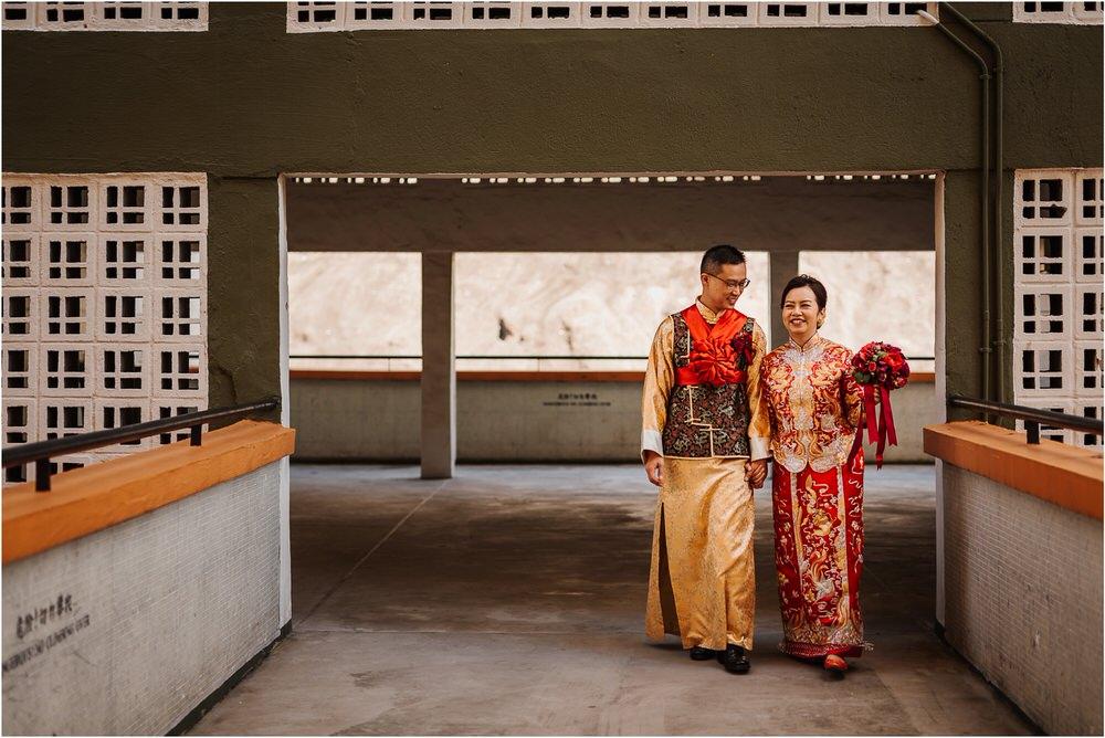 hong kong wedding photographer intercontinental kowloon chinese tea ceremony traditional wedding photography 0052.jpg